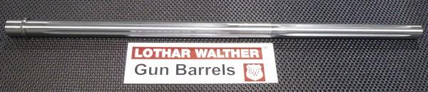 "AR15 VarTac Rifle l. STAINLESS | .204 | L:24"""