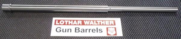 "AR15 VarTac Rifle l. STAINLESS | .204 | L:22"""