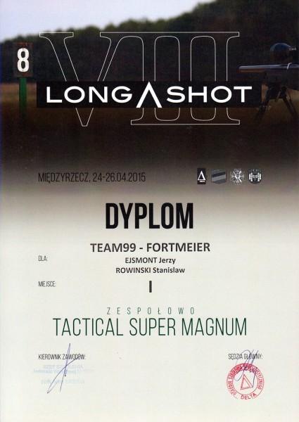 Longshot-2015