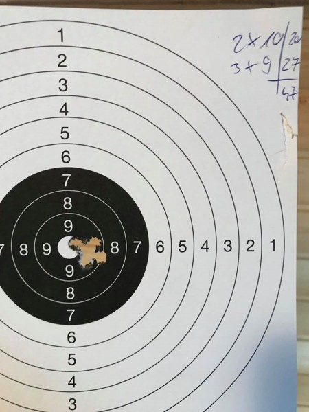 Adam-Galgoczi-Remington-700-6-5x47-Lapua-Hungarian-Precision-Qualifier-Contest