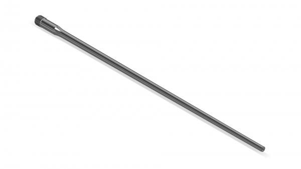 "Gewehr 88 | 8x57 IS 8mmMauser | MuD:.531"" | L:29.13"" | Cr-Moly Steel"