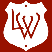 www.lothar-walther.com